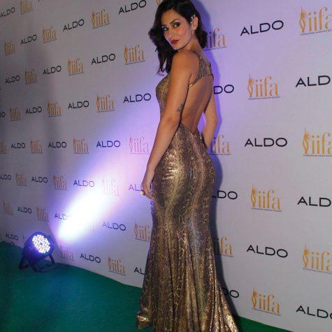 ALDO | IIFA Media Event