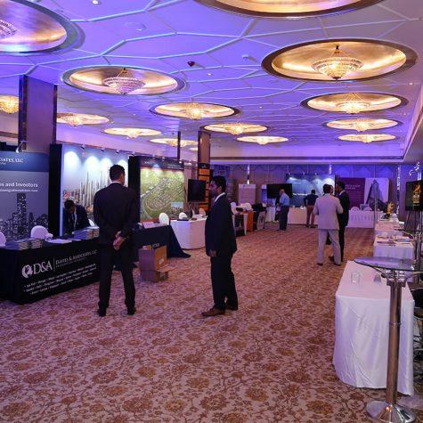 EB5 Investor Expo